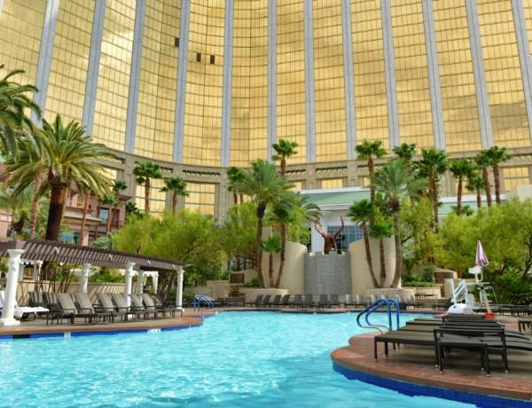 Las Vegas Nevada 3