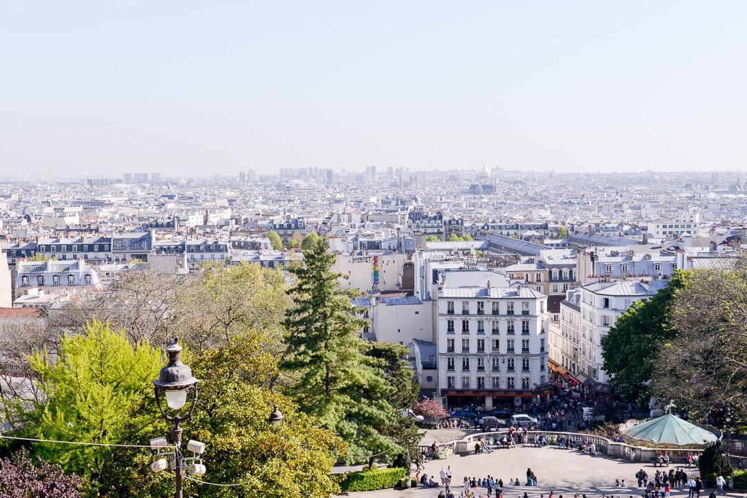 Frankrike med barn - tips på vägen! 1