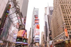 New York med barn - Topp 6 sevärdheter 50