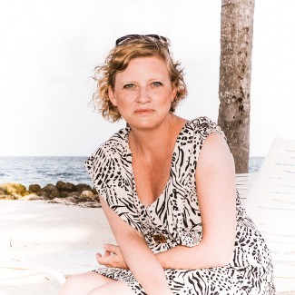 Eva Gyllenberg