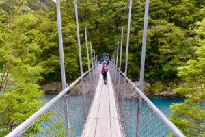 Nya Zeeland - Hiss eller diss? 44
