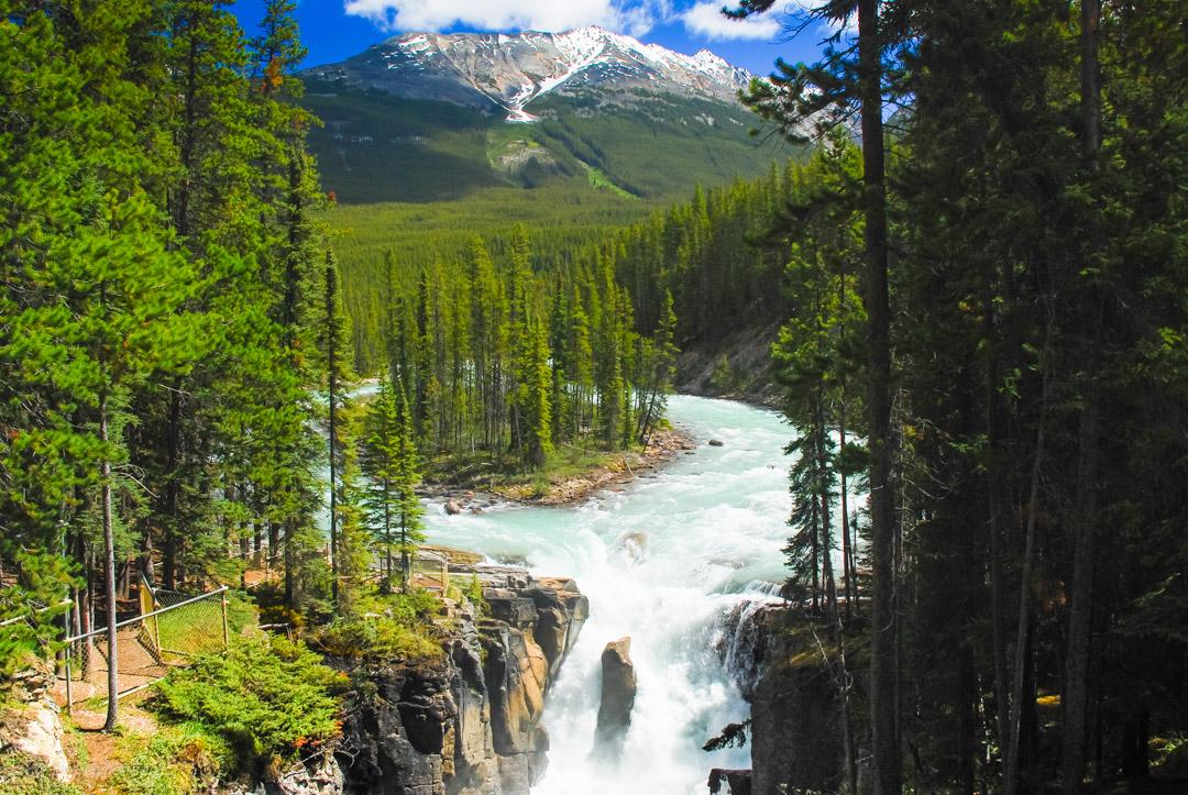 Fotoalbum från British Columbia 60