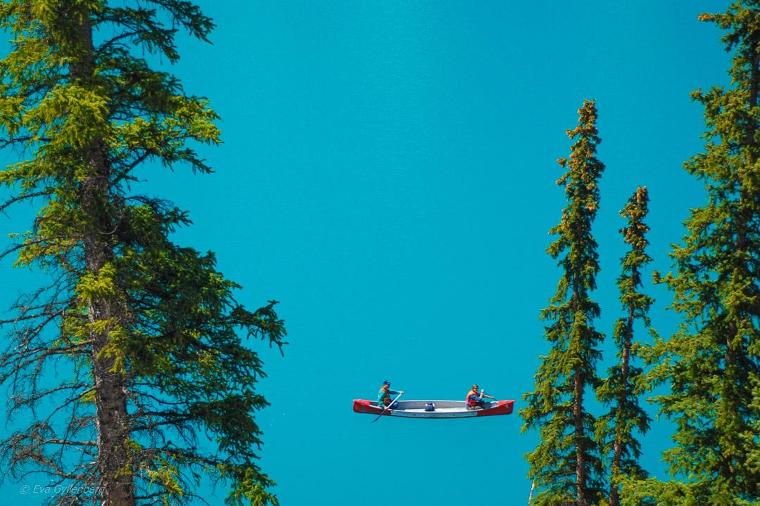 Fotoalbum från British Columbia 52
