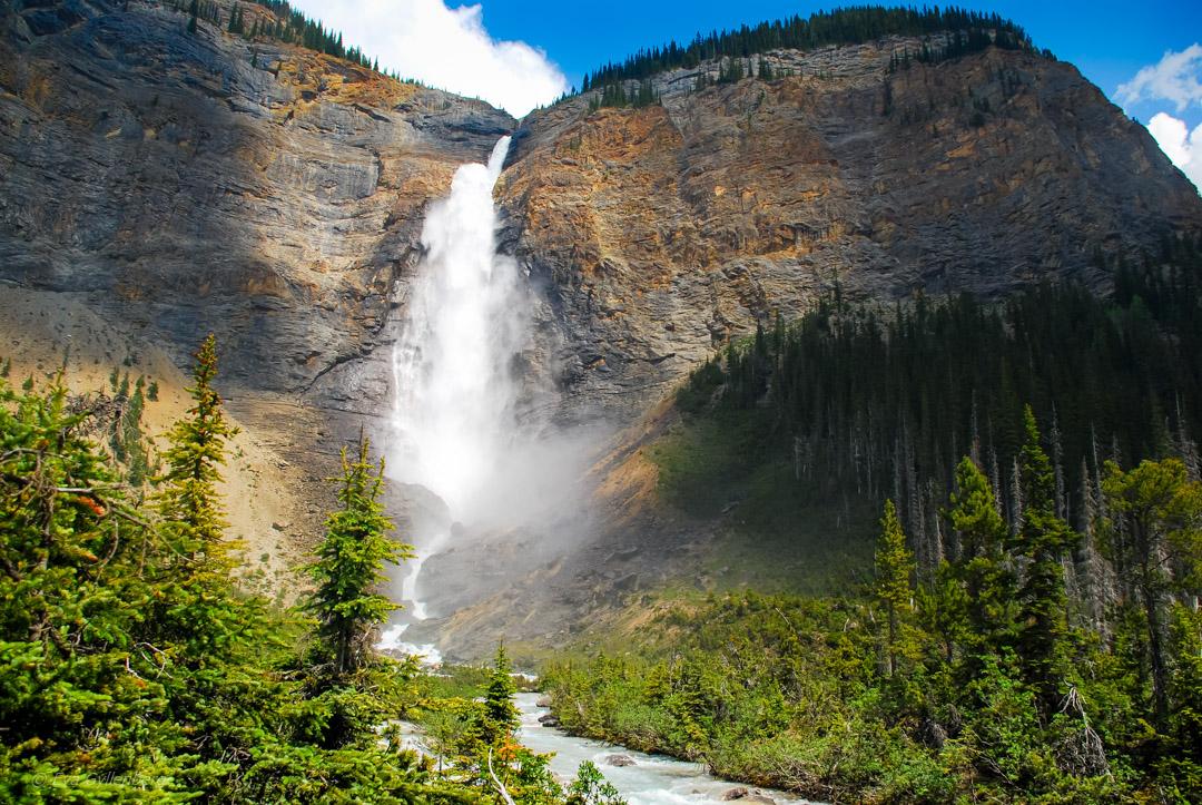 Fotoalbum från British Columbia 50
