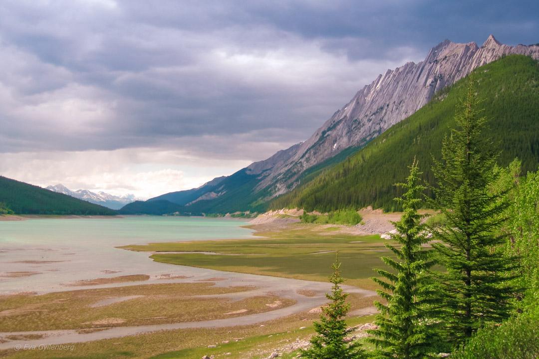 Fotoalbum från British Columbia 36