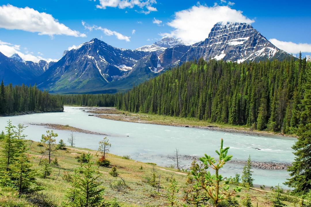 Fotoalbum från British Columbia 26