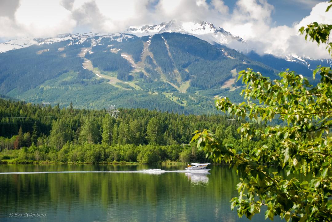 Fotoalbum från British Columbia 66