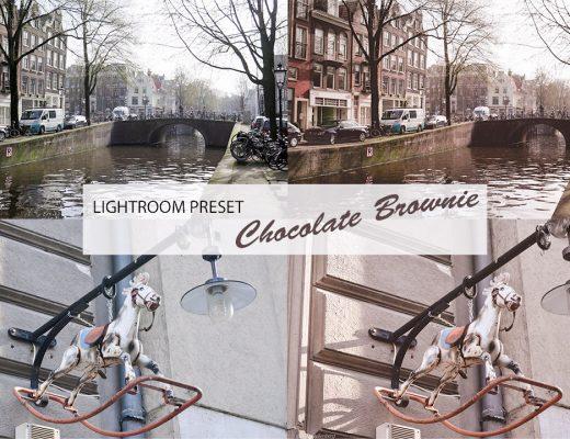 LightroomPresetChocolateBrownie-2