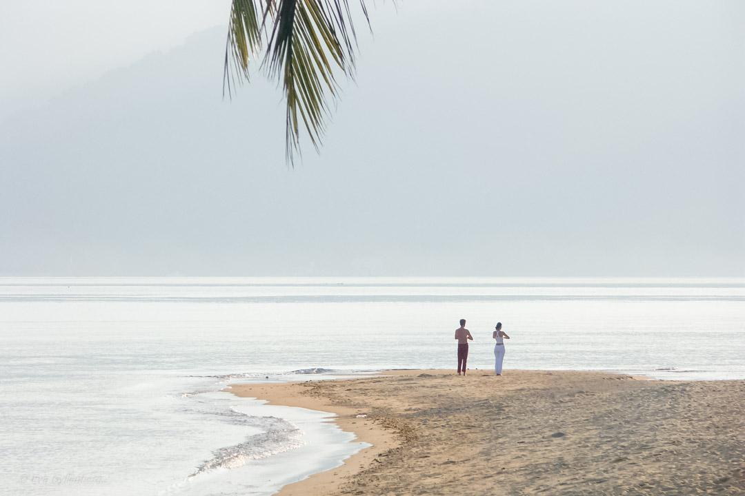 Fotoalbum från Pulau Tioman 35