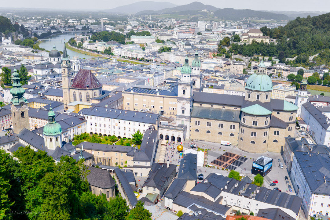 Salzburg Osterrike 13