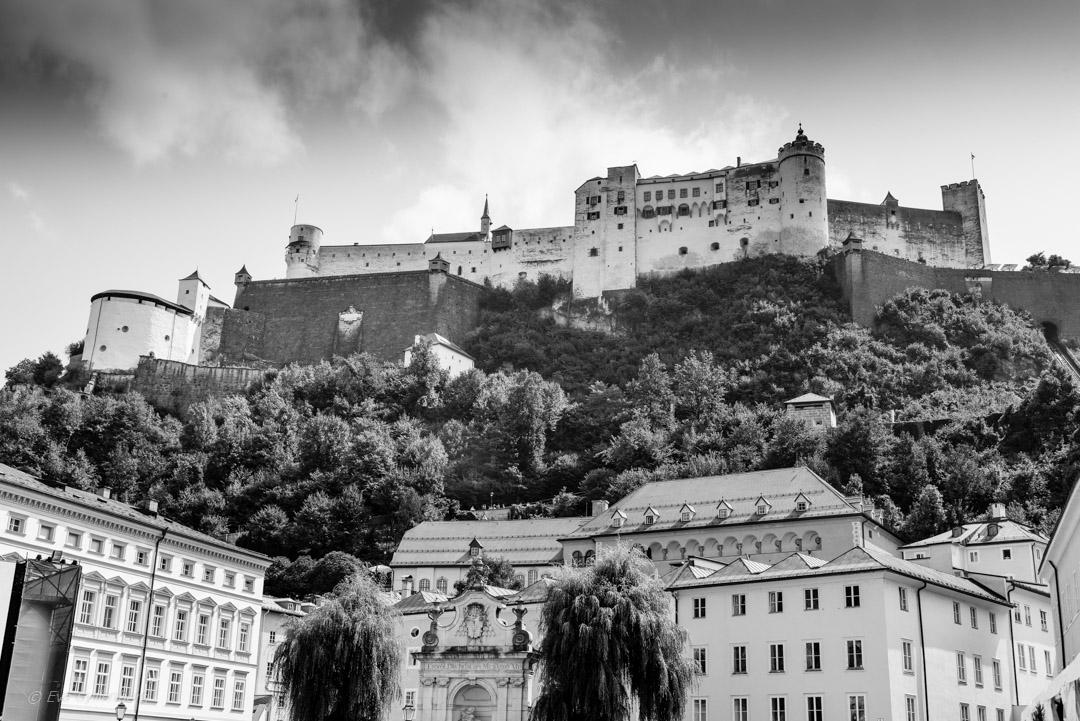 Salzburg Osterrike 19