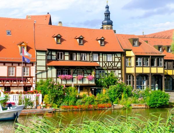 Tips när du ska åka till Tyskland 5