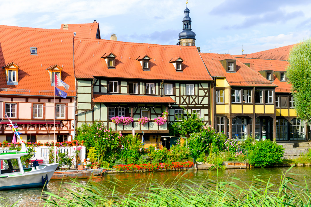 Tips när du ska åka till Tyskland 1