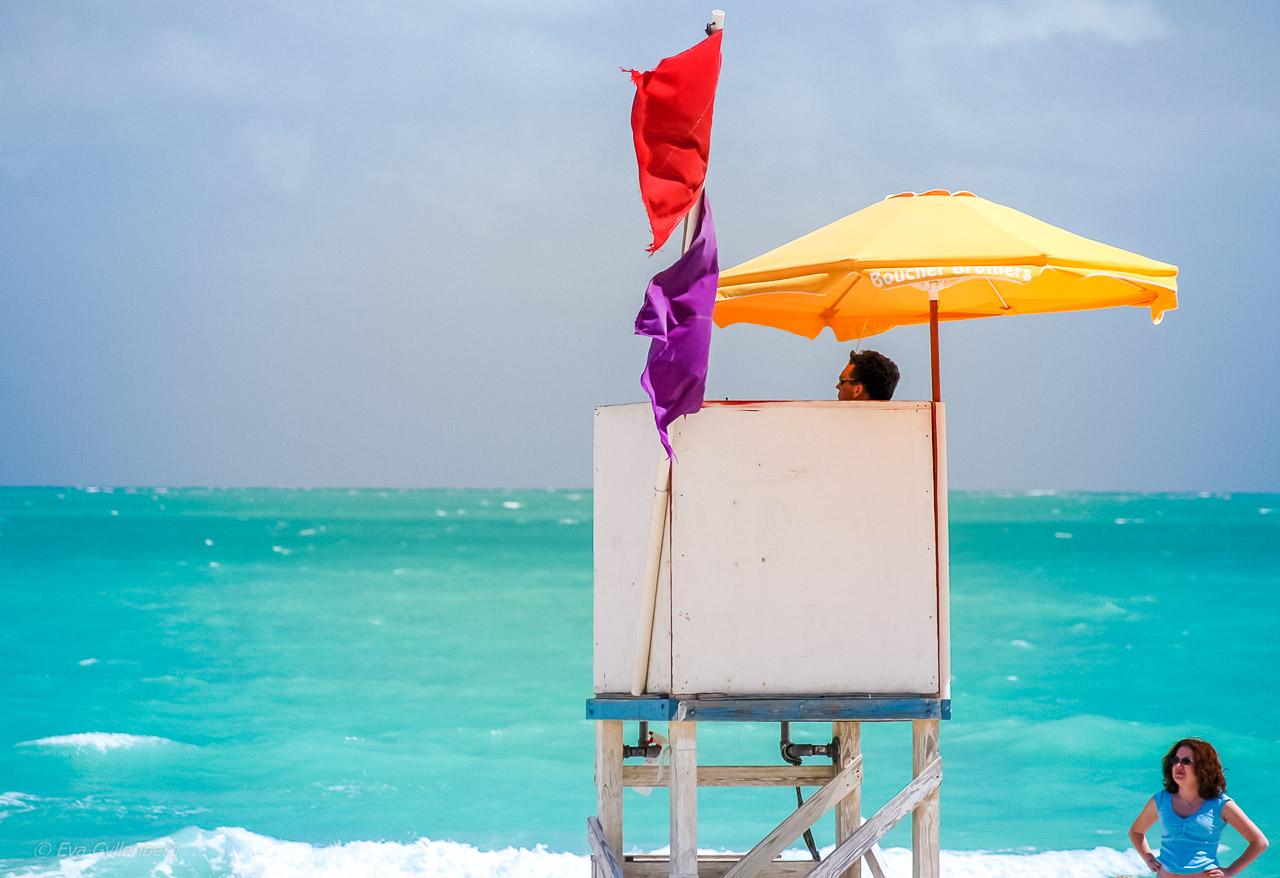 Florida-Miami