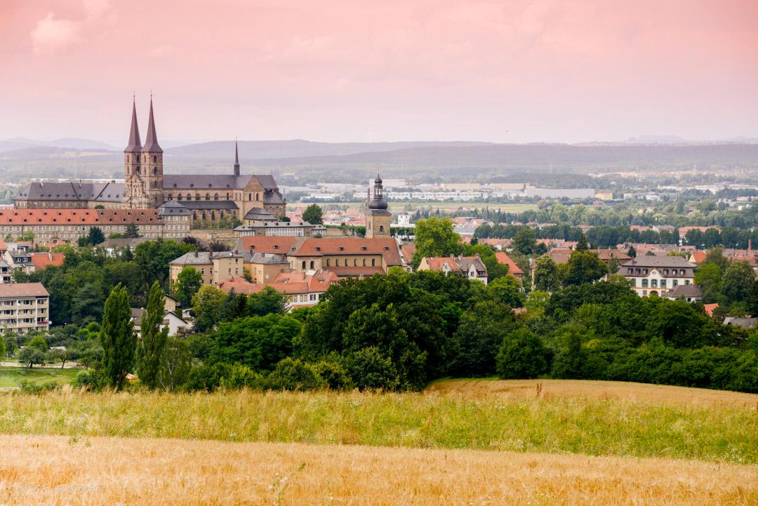 Mina fem favoritplatser i Tyskland 1