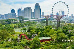 Singapore med barn - reseguide till mina 14 favoriter 33