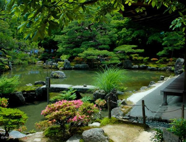 21 foton som får dig att vilja åka till Japan 6