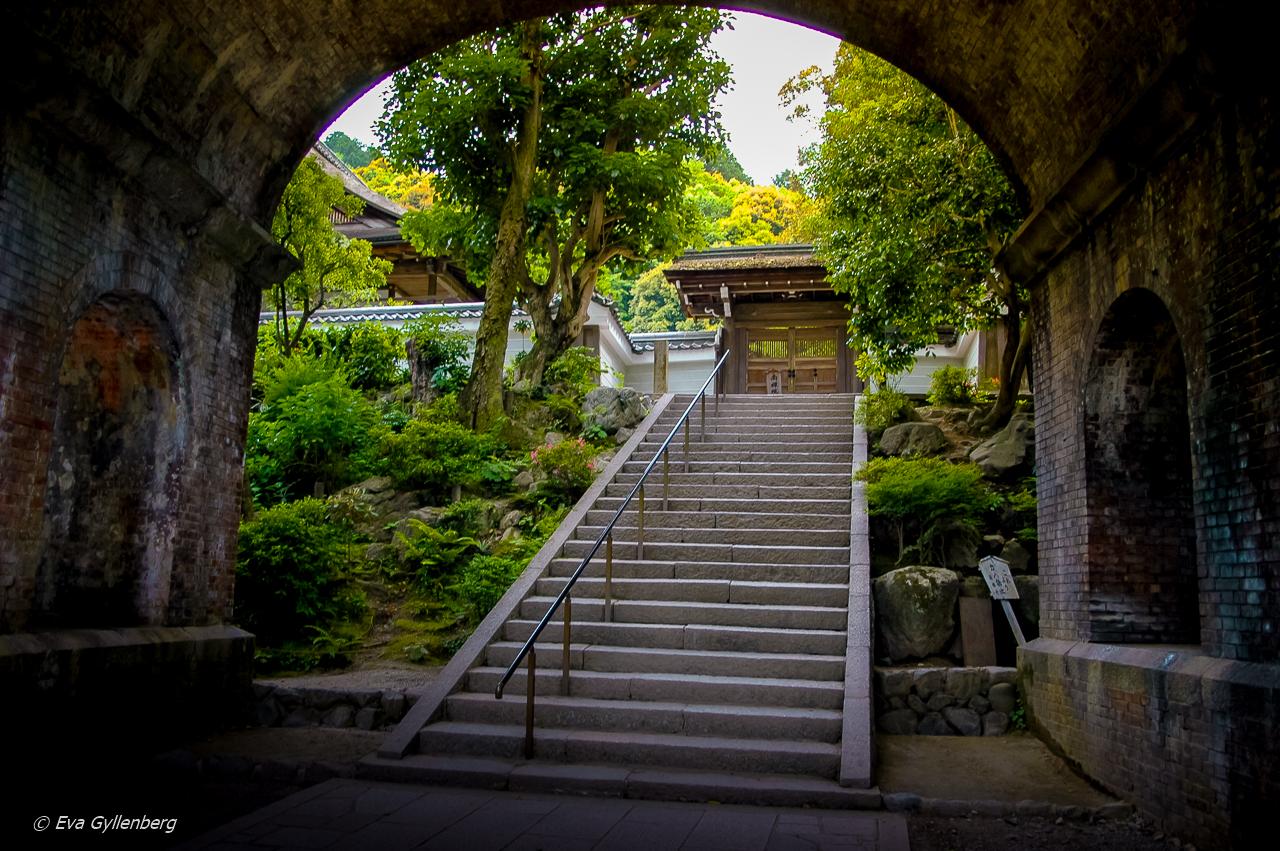 21 foton som får dig att vilja åka till Japan 38