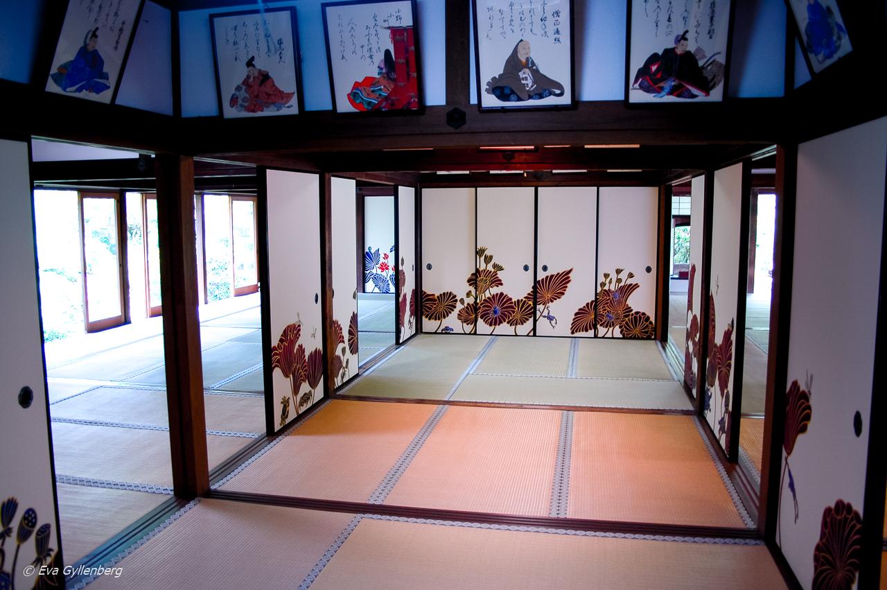21 foton som får dig att vilja åka till Japan 32