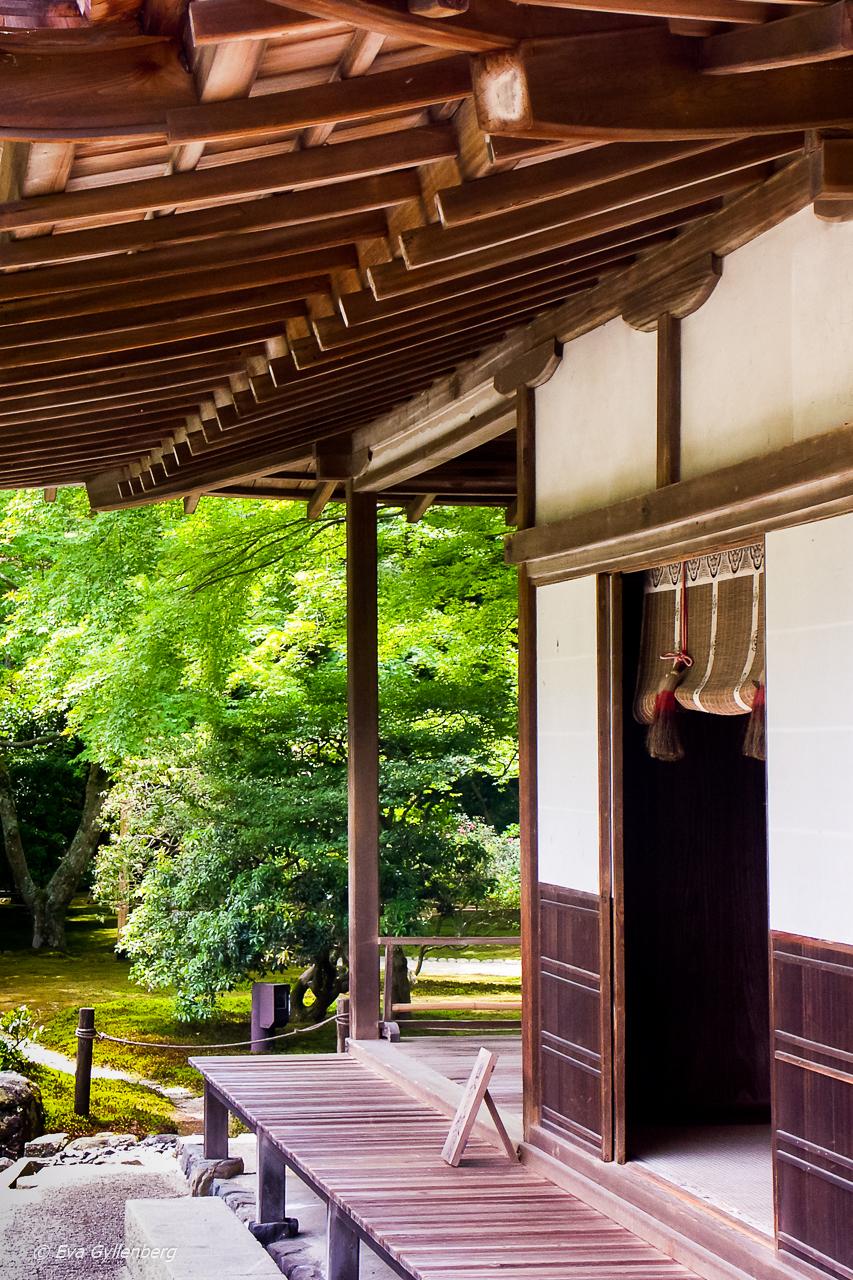 21 foton som får dig att vilja åka till Japan 40