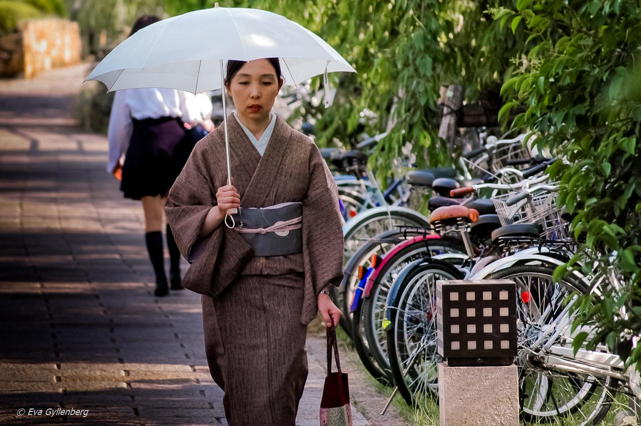 21 foton som får dig att vilja åka till Japan 20