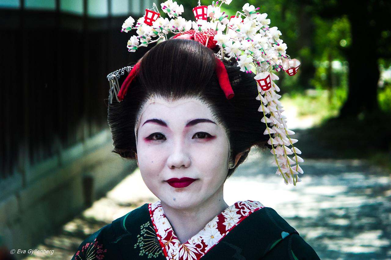 21 foton som får dig att vilja åka till Japan 10
