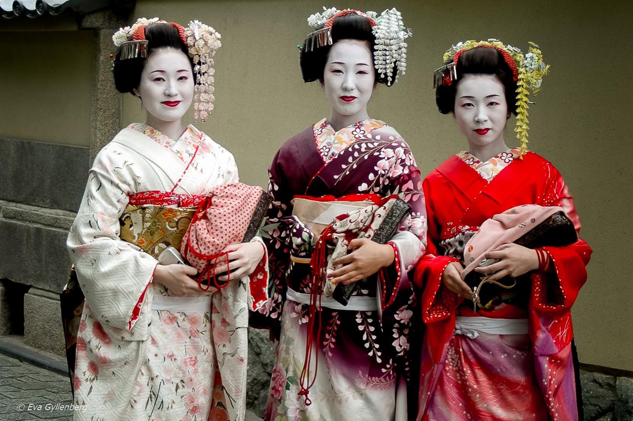 21 foton som får dig att vilja åka till Japan 18
