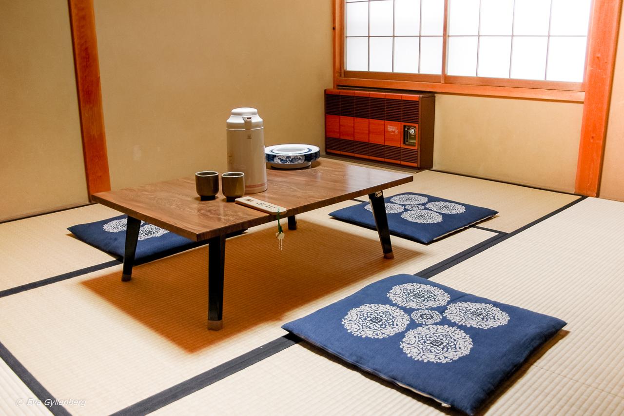 21 foton som får dig att vilja åka till Japan 14
