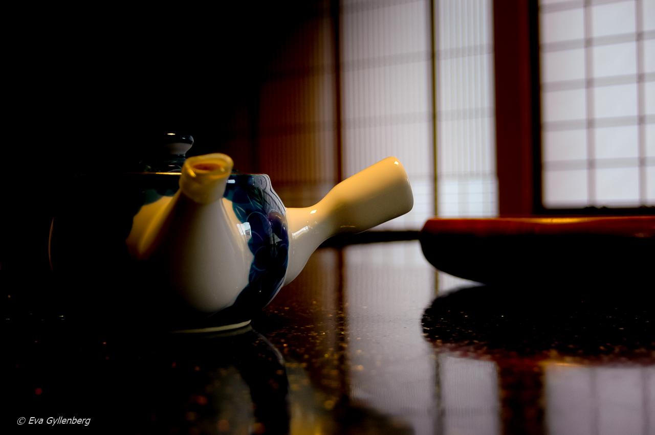 21 foton som får dig att vilja åka till Japan 30
