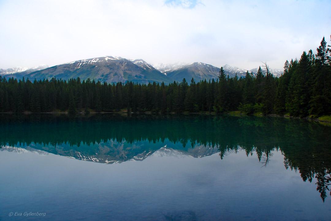 Fotoalbum från British Columbia 20