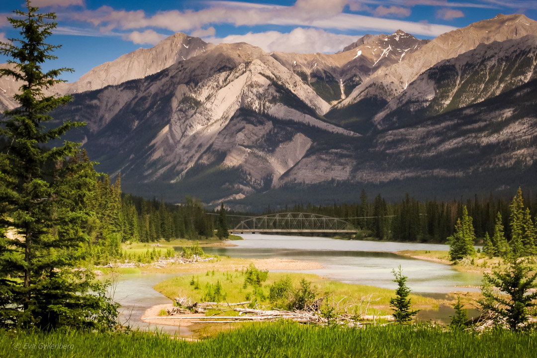 Fotoalbum från British Columbia 92