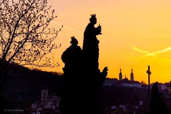 Prag-Tjeckien (19)