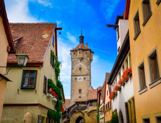 Romantische-Strasse-Tyskland (12)