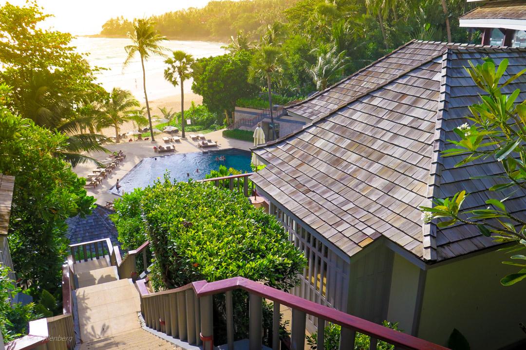 Hua Hin eller Phuket? Jämförelse väder, priser och sevärdheter! 7
