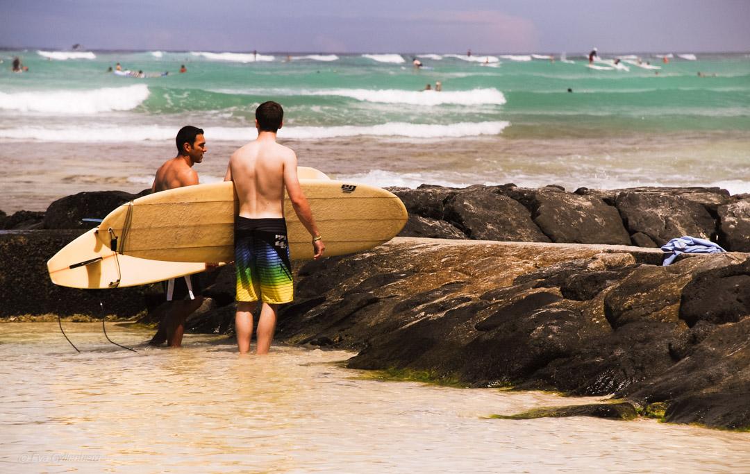 Oahu Hawaii 2