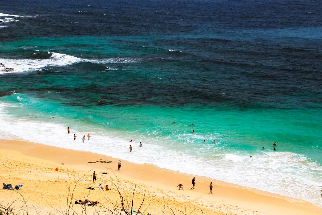 Oahu Hawaii 6