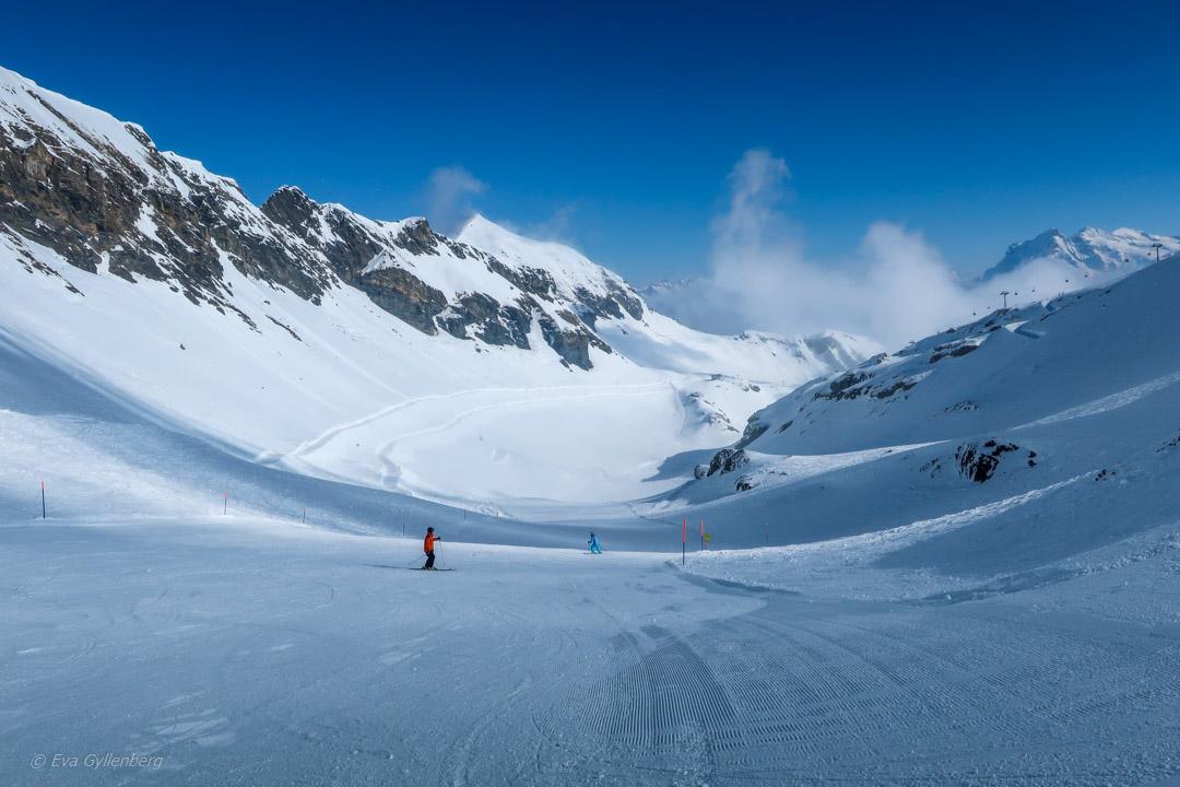 Birg Jungfrau