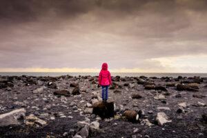 25 bilder som får dig att vilja åka till Island 27