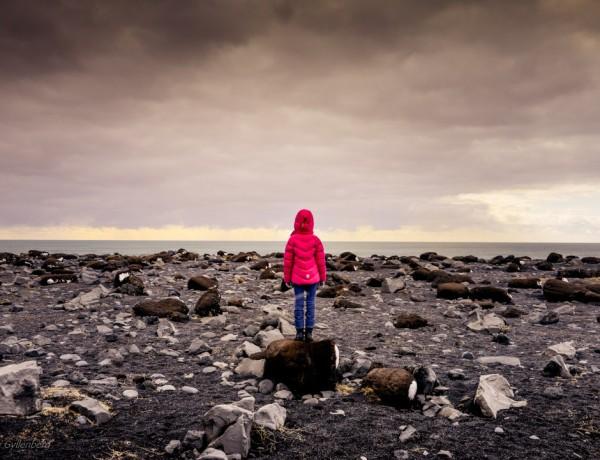 25 bilder som får dig att vilja åka till Island 5