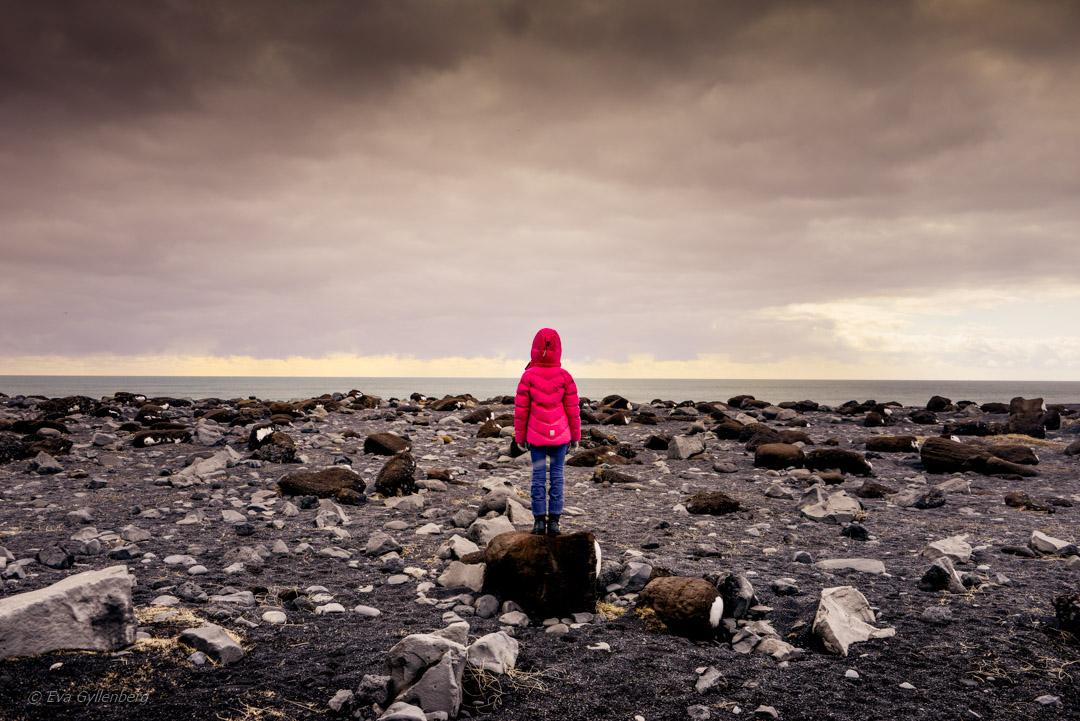25 bilder som får dig att vilja åka till Island
