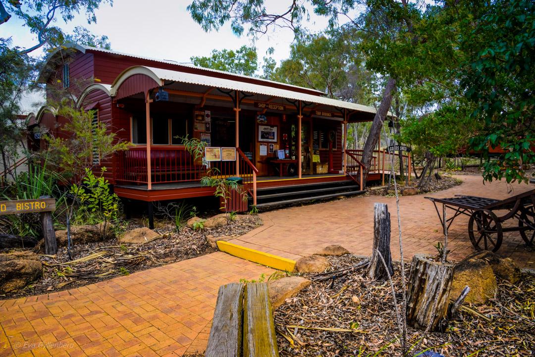 Undara-Queensland-Australien (2)