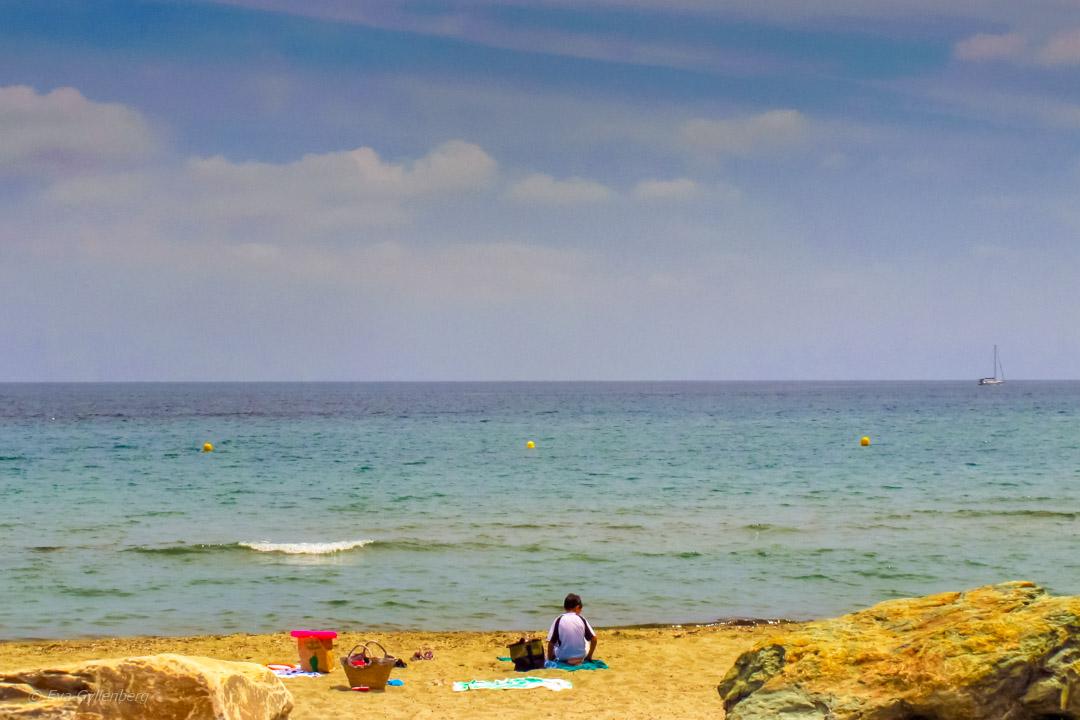 Korsika Frankrike