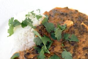 Recept: Palak Paneer - den indiska rätten jag aldrig åt i Indien 6