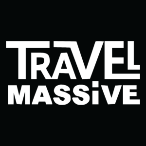 Follow us on Travel Massive