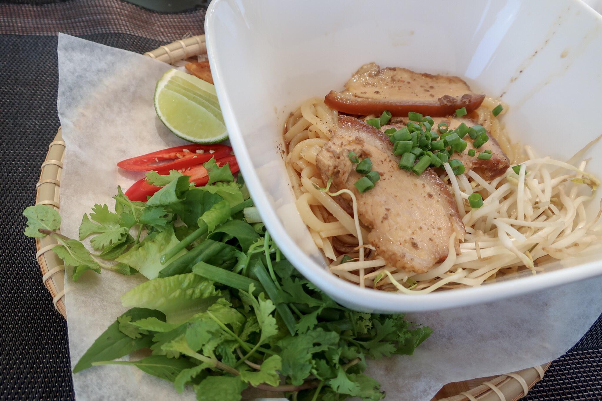Reseguide till Hoi An, Vietnam 13