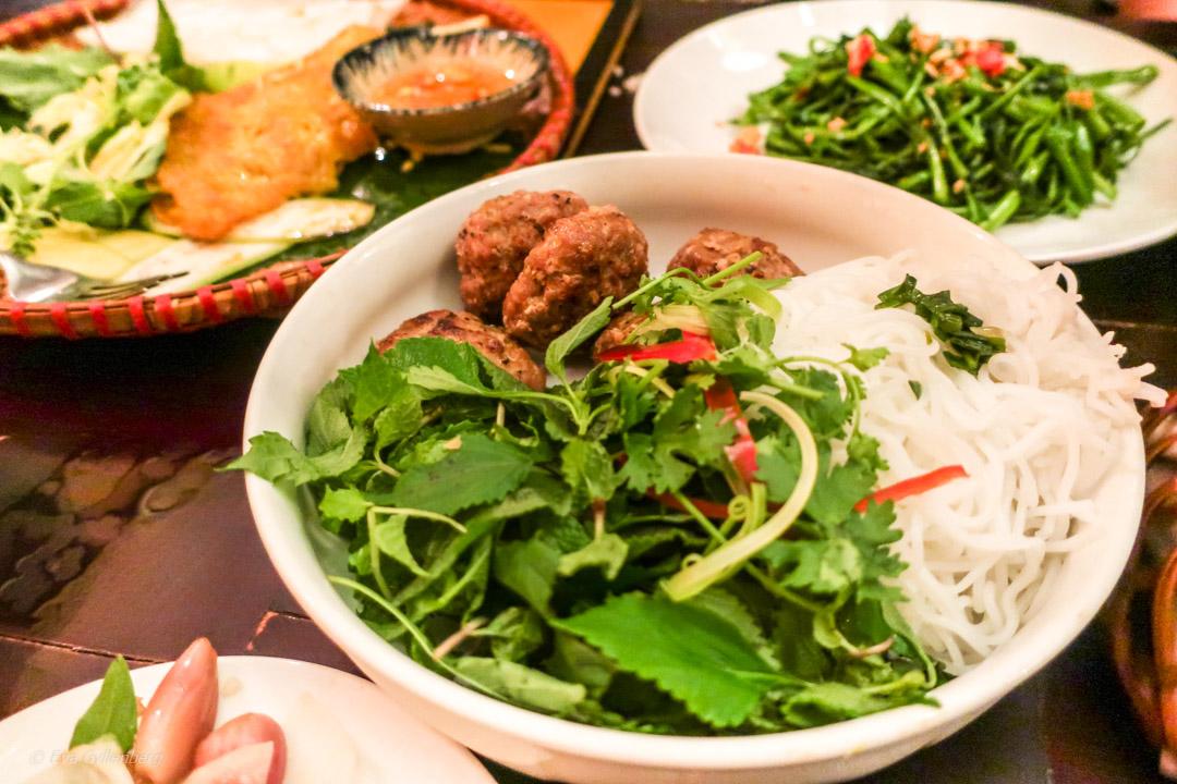 Matguide till Vietnam 27