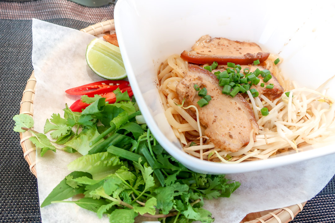 Matguide till Vietnam 7