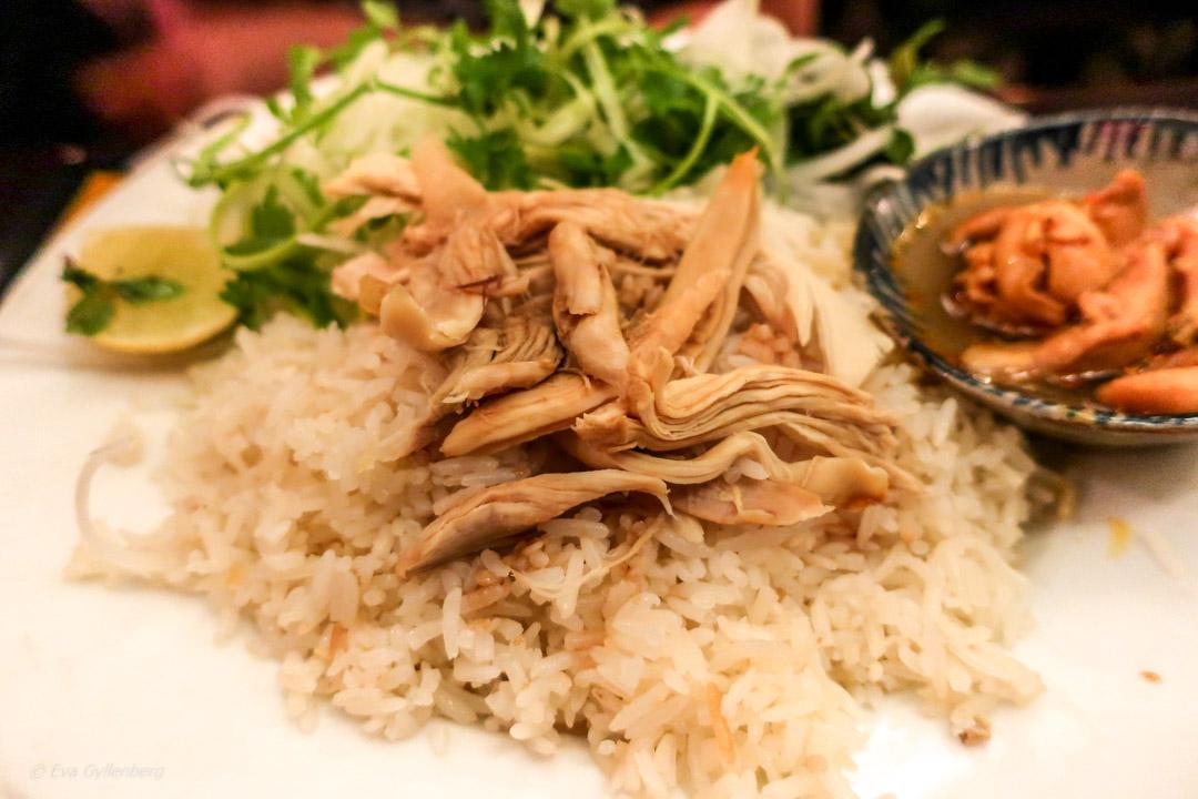 Matguide till Vietnam 25