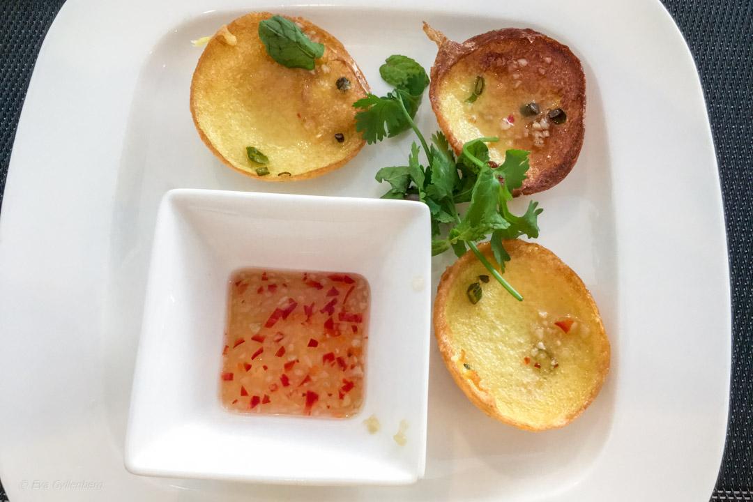 Matguide till Vietnam 31