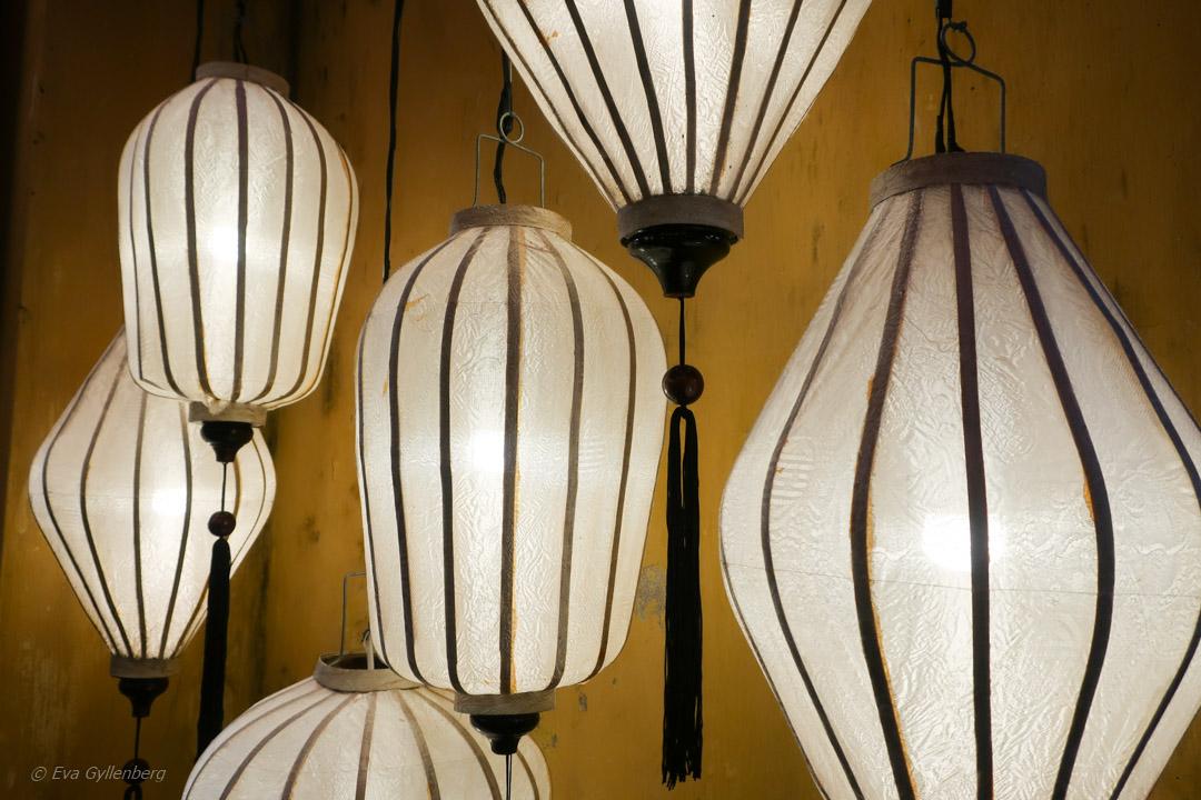 Lanternor Hoi An